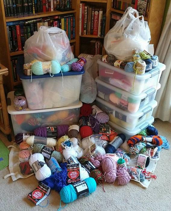 yarn stash 11